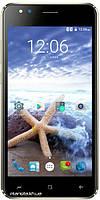 """Мобильный телефон Assistant AS-5421 5""""  IPS 960х540 qHD / 5 Mp, 2 Mp / Quad core SC7731 / CPU Cortex A7-1,3 GHz / 1 GB RAM / 8 GB / 1700 mAh / Metal"""
