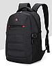Рюкзак Youmuren городской С147