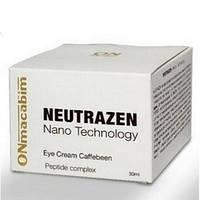 Caffebeen регенерирующий и подтягивающий ночной крем для зоны глаз, 30мл