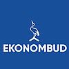 EKONOMBUD