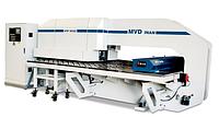 Координатно-пробивной пресс MVD iPunch HTP 30322-600