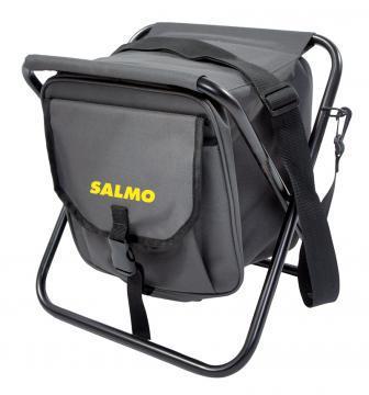 Стул-сумка UNDER PACK с ремнем и карманом