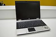 Ноутбук HP Еlitеbook 8530w, фото 1