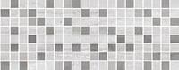 Ceramika Konskie Evita Mosaic 20x50