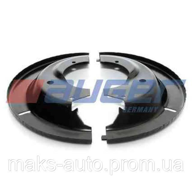 Защита барабана тормозного ROR на сторону