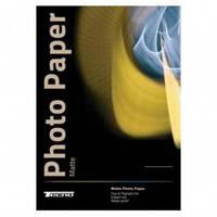 Матовая фотобумага tecno premium photo paper cp a6 185g 100 pack matte (pm 185 a6 cp)