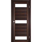 Дверь межкомнатная Korfad PR-14, фото 2