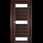 Дверное полотно Korfad PR-14, фото 2