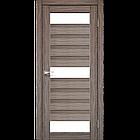 Дверное полотно Korfad PR-14, фото 3