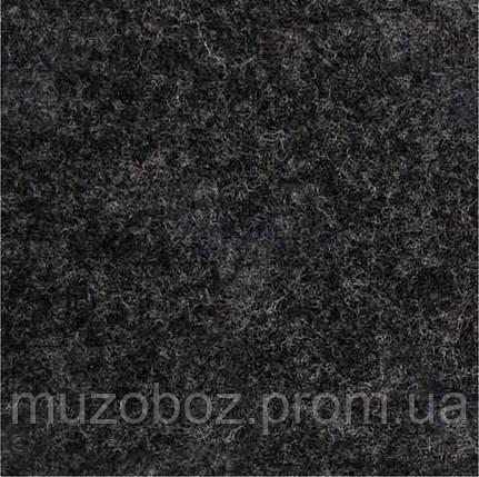 Ткань обивочная MAG для АС, фото 2