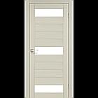 Дверное полотно Korfad PR-14, фото 4