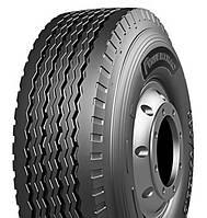 Грузовая шина Powertrac 385/65 R22,5 CROSSTRAC 160L прицеп