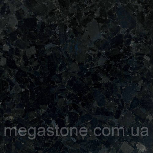 Лабрадорит Неверовское м-е (Украина) Плита 20 мм