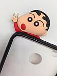 Чехол Xiaomi Redmi 4X, фото 2
