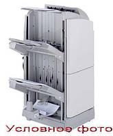 Финишер для изготовления буклетов Ricoh MP2352/ MP2852/ MP3352 /MPC3002/ MPC3502