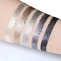 IMAGIC №1 блески для боди-арт тени для век макияж косметика на вечеринку  make up, фото 3