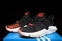 Мужские кроссовки Adidas Prophere Climacool EQT CQ3026