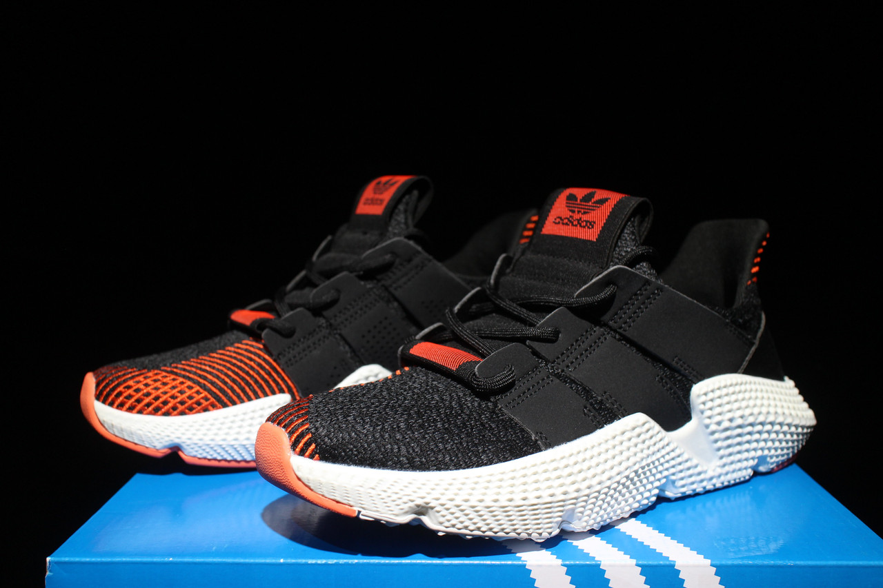 91e156abb765 Мужские кроссовки Adidas Prophere Climacool EQT CQ3026 - Компания