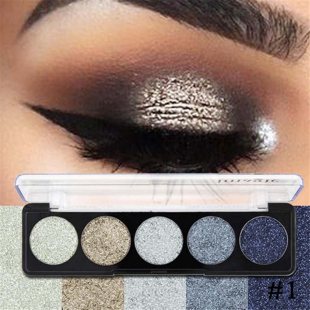 IMAGIC №1 блески для боди-арт тени для век макияж косметика на вечеринку  make up