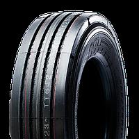 Грузовая шина 215/75 R17,5 GT988+ GT Radial прицеп 135/133
