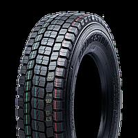 Грузовая шина 215/75 R17,5 M729 Bridgestone ведущая126/124M