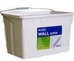 Клей для стеклообоев Bostik Wall Super 76 (15 л)