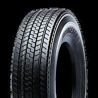 Грузовая шина 215/75 R17,5 M788 Bridgestone универсальная 126/124T