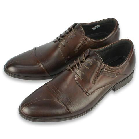 Хлопець у костюмі не може бути у кросівках — це не припустимо! Чорні 12149cb3b9644