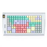 POS-клавиатура LPOS-128 POSUA (без считывателя магнитных карт)