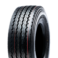 Грузовая шина 215/75 R17,5 R168 Bridgestone прицеп 135/133J