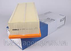 Фильтр воздушный MAHLE LX1211