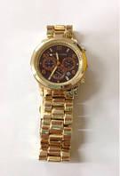 Часы стильные женские Mikhael Kors (Арт. 783)
