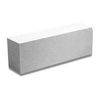 Блок газобетонный UDK D500 600x200x150м
