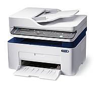 Прошивка Xerox WorkCentre 3025 NI / WorkCentre 3025 DN