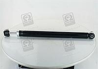 Амортизатор задний Ford Focus II 2004-->2011 Rider (Венгрия) RD.2870.343.413 - газомасляный