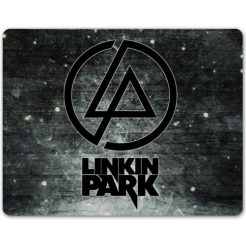 Килимок для мишки Linkin Park