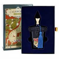 XerJoff Casamorati Mefisto PREMIUM Orig.Pack(оригинальная упаковка)