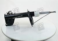 Амортизатор передний Fiat Doblo 2001-->2011 Rider (Венгрия) RD.3470.334.631 - газомасляный