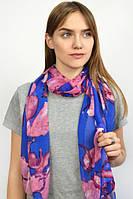 Женский молодежный шарфик