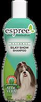 Espree Silky Show Shampoo, 591 мл - шёлковый выставочный шампунь для собак с фруктовым ароматом