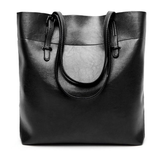 fc136ab21de0 Женская сумка Grays GR-8098A, цена 1 690 грн., купить Киев — Prom.ua ...