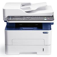 Прошивка Xerox WorkCentre 3215