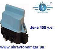 Мониторинг LPG, мониторинг сжиженный газ, система учет газа