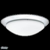 Светильник для ванной Rabalux 5835 распродажа цена опт