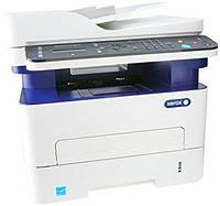 Прошивка Xerox WorkCentre 3225
