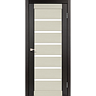 Дверне полотно Korfad PC-01, фото 2