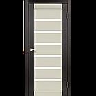 Дверное полотно Korfad PC-01, фото 2