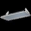 PREMIUS COMPANY Светильник A36-3050-B2O