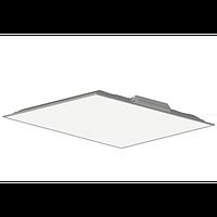 Светильник A66-2540-B2K