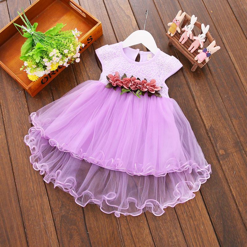 5a722b43423adf5 Платье нарядное для девочки от 9 мес. до 3 лет, цена 295 грн ...